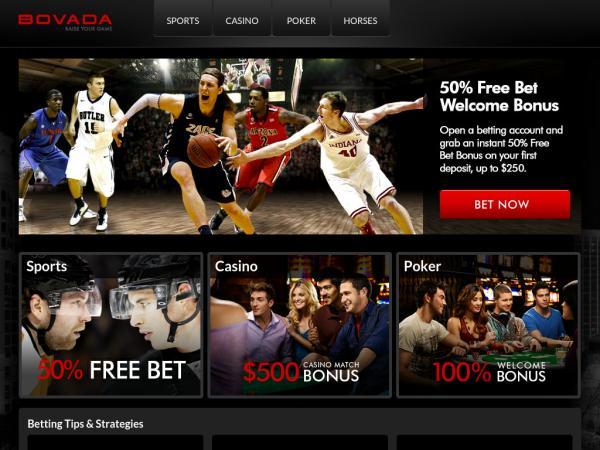 kazino igri online