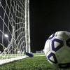 Лучшие прогнозы на спорт — качественные и надёжные VIP прогнозы