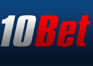 Обзор БК 10bet.com — букмекерская контора 10 bet.com