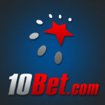 Отзывы о БК 10bet.com — отзывы о букмекерской контре 10 bet.com