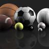 Виды ставок на спорт в букмекерских конторах