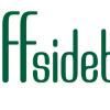 Обзор БК Offsidebet.com — букмекерская контора Offside bet.com