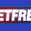 Обзор БК Betfred.com — букмекерская контора Bet fred.com