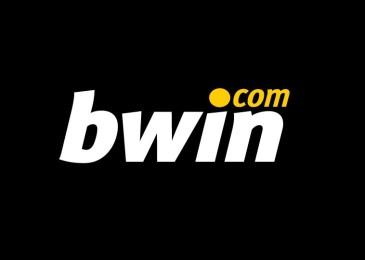 Отзывы о БК Bwin.com — отзывы о букмекерской конторе Bwin.com
