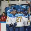Ставки и тотализатор на хоккей — онлайн, в букмекерских конторах