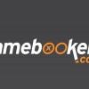 Обзор БК Gamebookers.com — букмекерская контора Game bookers.com