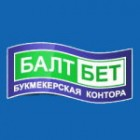 Обзор БК Балтбет — букмекерская контора Балт бет
