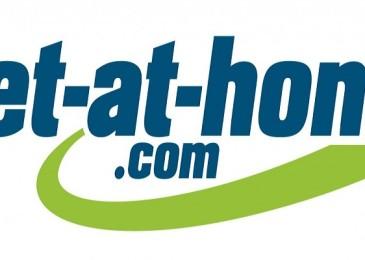 Обзор БК Bet-at-home.com — букмекерская контора Betathome.com
