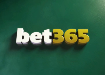Отзывы о БК Bet365.com — отзывы о букмекерской конторе Bet 365.com