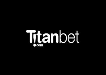 Обзор БК Titanbet.com — букмекерская контора Titan Bet.com