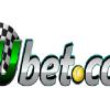 Обзор БК Rubet.com — букмекерская контора Ru bet.com