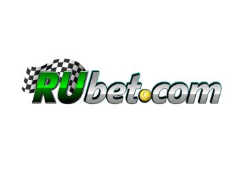 Отзывы о БК Rubet.com — отзывы о букмекерской конторе Ru Bet.com