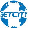 Отзывы о БК Betcity — отзывы о букмекерской конторе Bet city