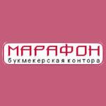 Обзор БК Марафон бет — букмекерская контора Марафонбет