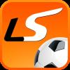 Livescore.ru — спортивные результаты