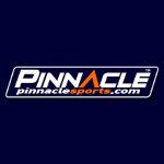 Отзывы о БК Pinnaclesports.com — отзывы о букмекерской конторе Pinnacle Sports.com