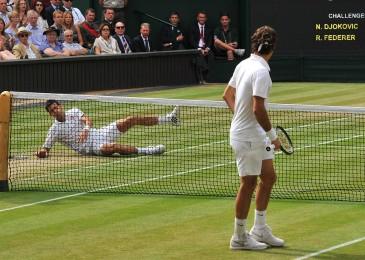 Прогнозы ставок на теннис