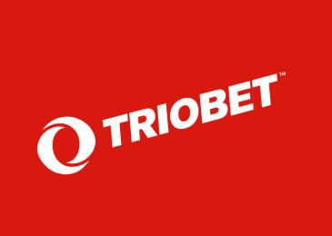 Отзывы о БК Triobet.com — отзывы о букмекерской конторе Trio Bet.com