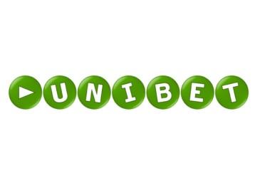 Отзывы о БК Unibet.com — отзывы о букмекерской конторе Uni bet.com