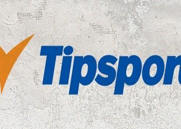 Обзор БК Tip Sport.ru — букмекерская контора TipSport.ru