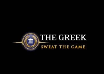 Обзор БК The Greek.com — букмекерская контора TheGreek.com