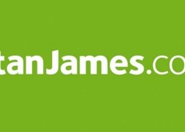 Обзор БК StanJames.com — букмекерская контора Stan James.com