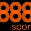 Обзор БК 888Sport.com — букмекерская контора 888 Sport.com