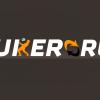 Обзор БК Buker.ru — букмекерская контора Buker.ru