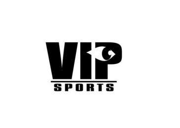 Обзор БК VIPSports — букмекерская контора VIP Sports