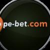 Обзор БК EuropaBet.com — букмекерская контора Europa Bet.com