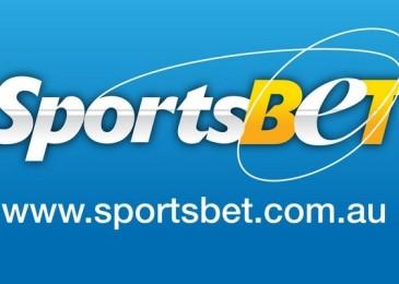 Обзор БК Sport Bet — букмекерская контора SportBet