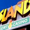 Обзор БК Island Casino — букмекерская контора IslandCasino