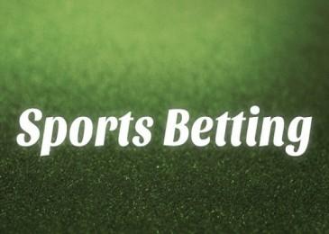 Обзор БК Sports Betting — букмекерская контора SportsBetting