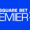 Обзор БК Blue Square.com — букмекерская контора BlueSquare.com