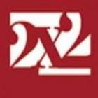 Обзор БК 2x2Bet.com — букмекерская контора 2×2 Bet.com