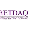 Обзор БК Betdaq.com — букмекерская контора Bet daq.com