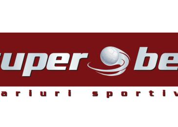 Обзор БК SuperBet — букмекерская контора Super Bet