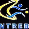 Обзор БК CentreBet.com — букмекерская контора Centre Bet.com