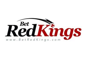 Отзывы о БК Betredkings – отзывы о букмекерской конторе Betredkings.com