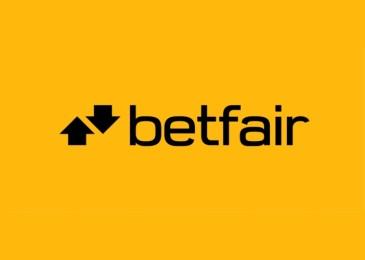 Отзывы о БК Betfair – отзывы о бирже ставок Betfair.com