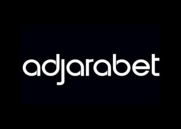 Отзывы о БК Adjara Bet – отзывы о букмекерской конторе Adjara Bet