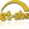 Обзор БК BetShop.com — букмекерская контора Bet Shop.com
