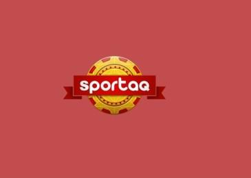 Обзор БК Sportaq.com — букмекерская контора Sportaq.com