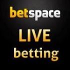 Обзор БК BetSpace.com — букмекерская контора Bet Space.com