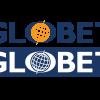 Обзор БК GloBet.com — букмекерская контора Glo Bet.com