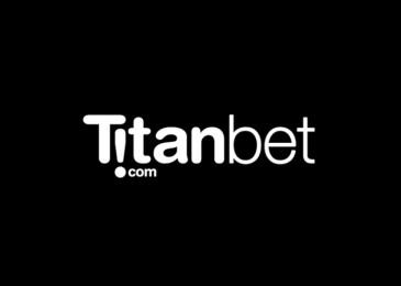 Отзывы о БК Titanbet – отзывы о букмекерской конторе Titanbet.com