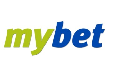 Отзывы о БК Mybet – отзывы о букмекерской конторе Mybet.com