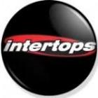 Обзор БК InterTops.eu — букмекерская контора Inter Tops.eu