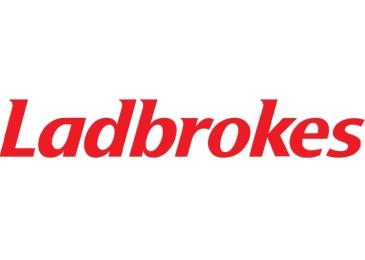 Отзывы о БК Ladbrokes – отзывы о букмекерской конторе LadВrokes.com