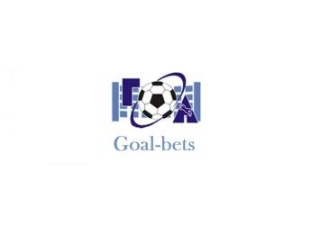 Отзывы о БК Goal bets  – отзывы о букмекерской конторе Goalbets.com